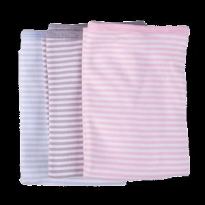Baby Receiving Blankets